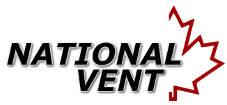 National Vent Services